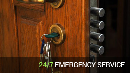 Swampscott Locksmiths